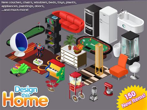design home game for mac design this home on the app store