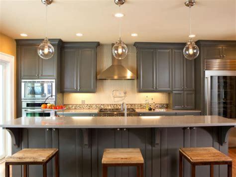 best brand of paint for kitchen cabinets what brand of paint is best for kitchen cabinets
