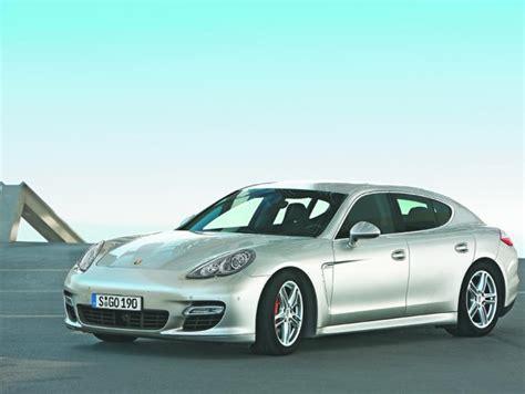 impuestos 2016 carros cali impuestos de carro 2016 bogota newhairstylesformen2014 com