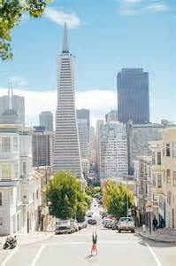 Car Rental San Francisco Fairmont Hotel Fairmont San Francisco In San Francisco Hotel Rates
