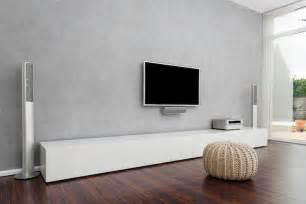 meuble de salon design en blanc 20 id 233 es 233 l 233 gantes
