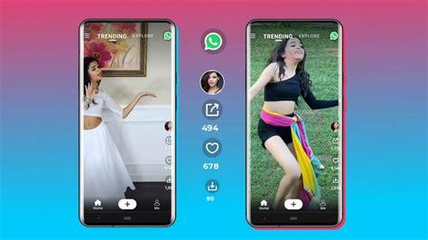mx taka tak app android install