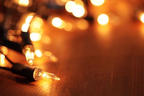 how to troubleshoot christmas lights ebay