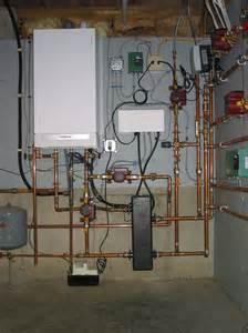 photo gallery pioneer plumbing heating