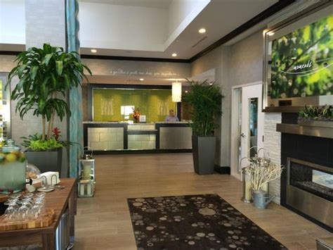 Hilton Garden Inn West Little Rock Updated 2017 Hotel Garden Inn Rock