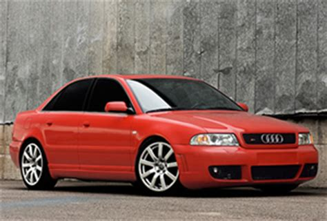 car owners manuals free downloads 1996 audi a6 electronic valve 28 2005 audi a6 repair manual download 8656 audi a6
