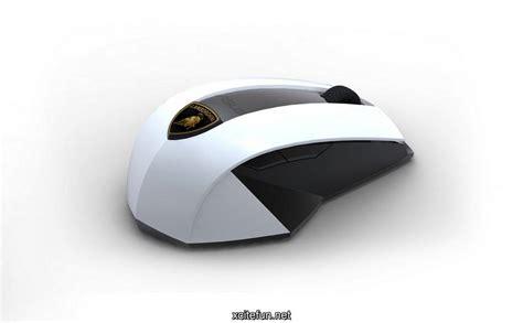 Mouse Asus Lamborghini asus eee pc vx6 lamborghini ride series netbook xcitefun net