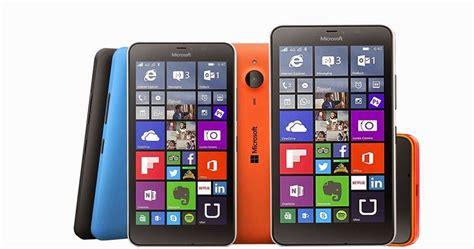 Microsoft Lumia 940 Di Indonesia lumia 640 dan lumia 640xl dilancarkan di malaysia pada 14