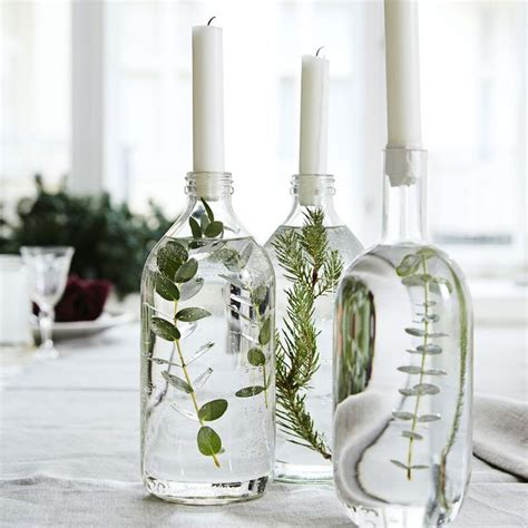 17 best ideas about cheap table centerpieces on