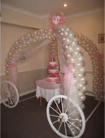 cinderella decorations cinderella theme quinceanera ideas