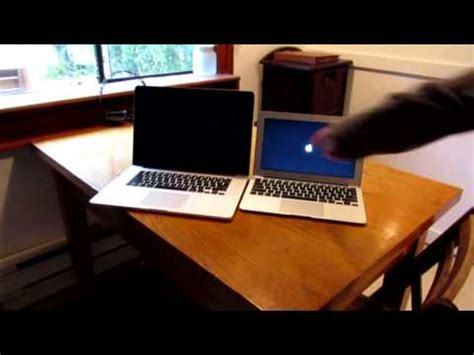 2010 Mbp Vs 2014 Mba by 2015 Macbook Pro Vs Macbook Air Boot Up Time Race