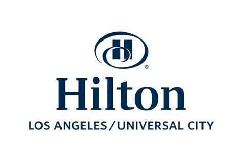 Hilton Los Angeles Universal City Universal City Ca