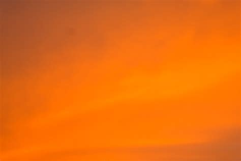 sunset color free photo sky coloring sunset evening sky free