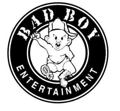 Row Records East Gif Hip Hop Rap Biggie Biggie Smalls School 2pac Tupac Tupac Shakur West