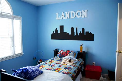 bedroom ideas for small rooms boy bedroom ideas for small room 7 tjihome