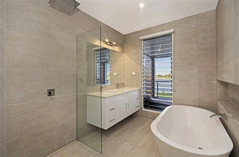 bathroom renovations in brisbane alluring 90 bathroom renovations qld design decoration of