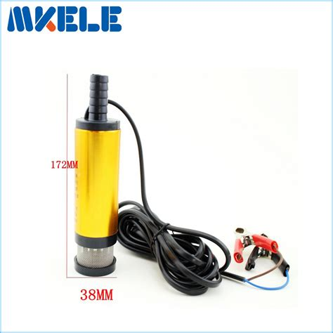Sale United Pompa Mini buy wholesale electric from china electric