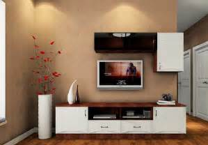Cabinet Design For Tv Pin Tv Cabinet Design Ideas To Luxury Your Home On
