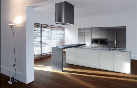 Home Interiors Colors classy kitchens from schiffini