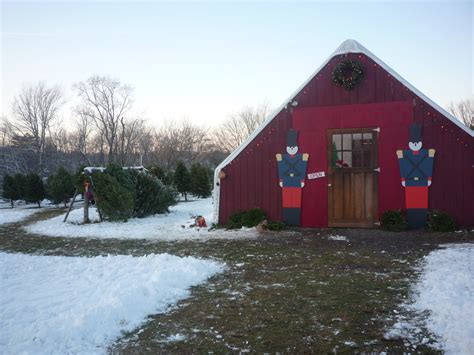 100 christmas tree shop attleboro hours bj u0027s