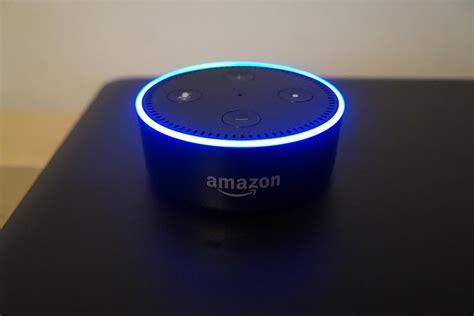 amazon echo light amazon echo dot 2nd review i m addicted to