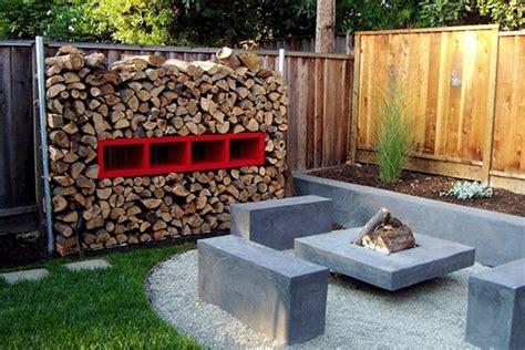 giardini arredo ad aosta arredamento e accessori per il tuo giardino e gli