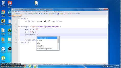 javascript queue tutorial nepali javascript tutorial 13 assignment operators youtube