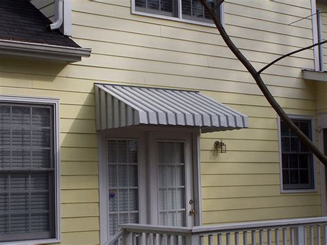 definition of awning awning definition meaning