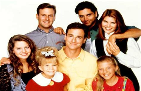 full house return is full house returning to tv cast members on board z6mag