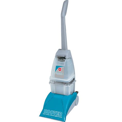 hoover rug cleaners hoover clean carpet shooer steamvac vacuum steamer floor cleaner ebay