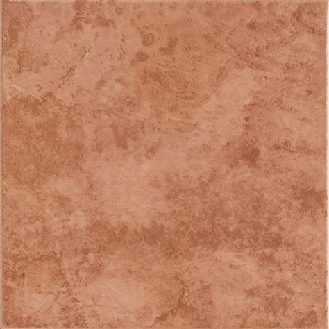 Ceramic Tile China Ceramic Tile 400x400 China Tile Floor