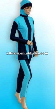 Baju Renang Muslim Elzatta modest swimwear by modest by the sea jumpsuit swimsuit muslim swimwear