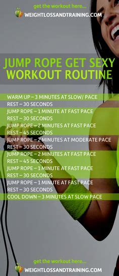 jump in melt fat fast with jump rope circuit training calorie burning chart for various activities how many