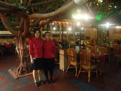 china restaurant bambus garten china restaurant bambus garten d 252 sseldorf buffet