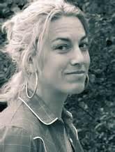 Shelley Jackson Patchwork - electronic literature organization
