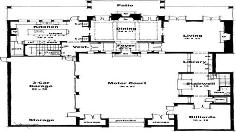 modern castle floor plans castle house plans blueprints modern house plans castle