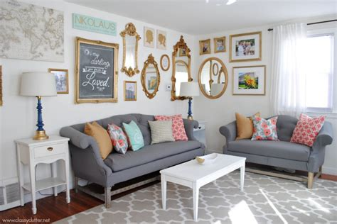 Mint Color Schemes Living Room Maintenance Mode