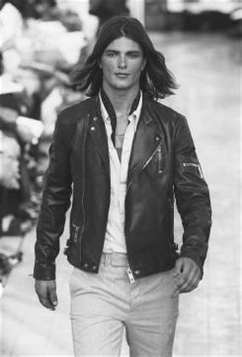 Louis Vuitton - Fashion Designer Encyclopedia - century