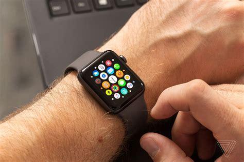 redesigned apple  series  rumored  arrive   year  verge