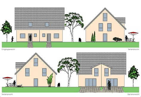wohnungen bergkamen bauen ist vertrauenssache immobilien wohnungen