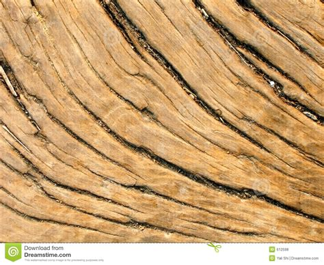 pattern old wood old wood grain pattern royalty free stock photos image