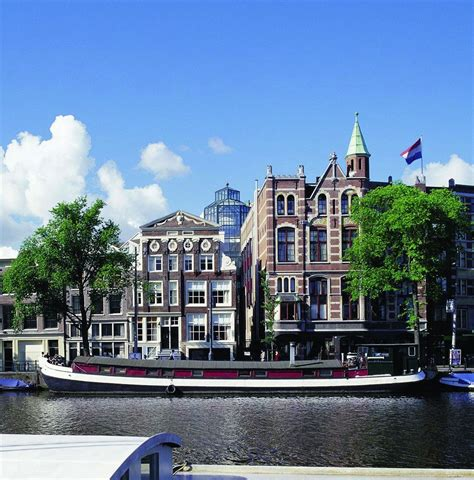 best prices for hotels hshire hotel amsterdam 2017 room prices deals