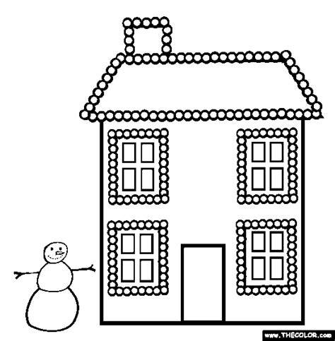 coloring pages christmas lights christmas online coloring pages page 1