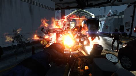 top 28 killing floor 2 local co op 28 best killing floor 2 co op a look into killing hands