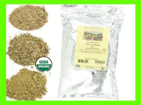 Essiac Tea Detox by Essiac Tea Organic Herbal Detox Tea Weight