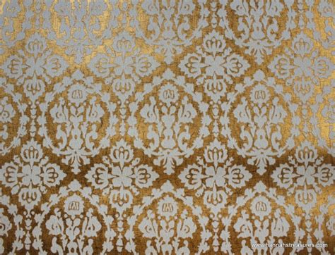 wallpaper old gold gold vintage wallpaper wallmaya com