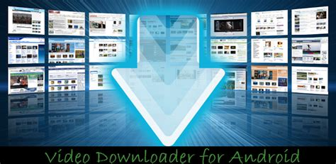 best free downloader for android 5 best downloader apps for android 2016