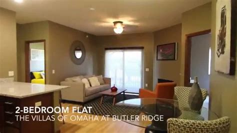 2 bedroom apartments in omaha ne 2 bedroom apartments omaha ne 28 images 2 bedroom apartments omaha ne 28 images lake