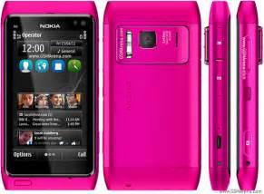 Nokia N8 N8 00 Symbian 3 » Ideas Home Design