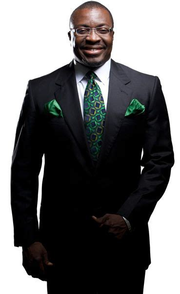 alibaba nigeria the king of nigerian comedy alibaba names 50 things that